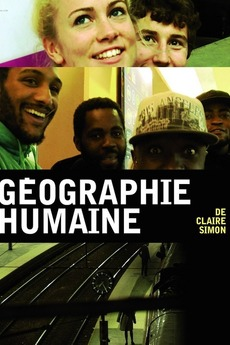 153063-human-geography-0-230-0-345-crop