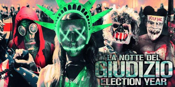 La-notte-del-giudizio-Election-Year-film-al-cinema