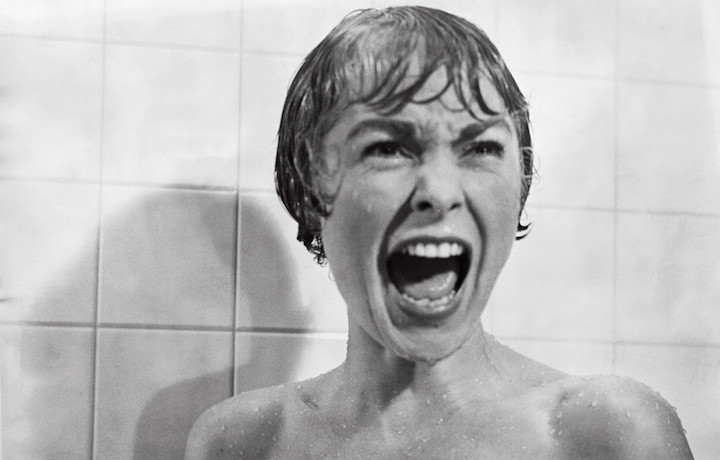 Psycho-Shower-Scene-Kittens