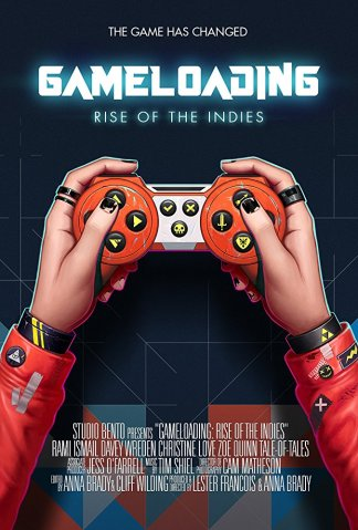 gameloading rise of indies