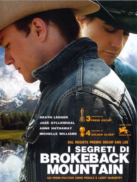 I-segreti-di-Brokeback-Mountain