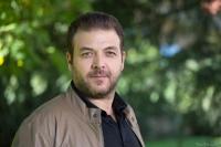 Gaetano Ingala-5