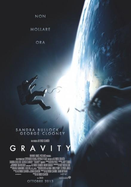 gravity-la-locandina-italiana-del-film-276542