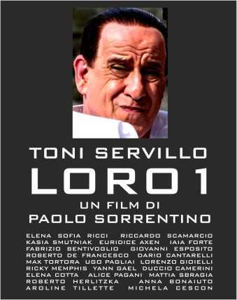 Cover 01 Loro 1
