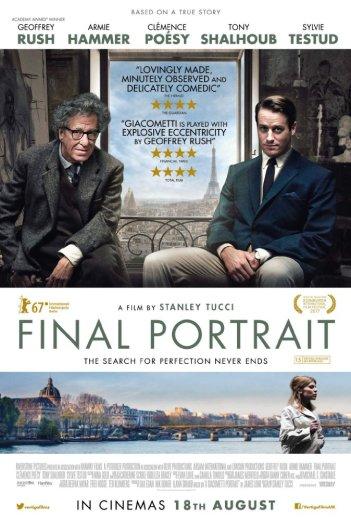 poster-final-portrait