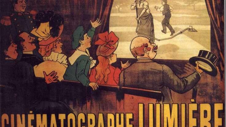 Fratelli-Lumière-prima-proiezione-cinema