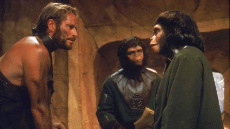 il-pianeta-delle-scimmie-458224