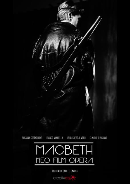 machbet-sito