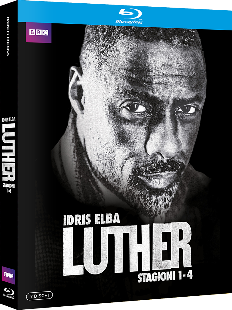 pack_LUTHER_bdSE_3D