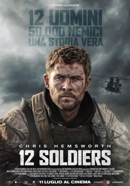 poster-film-12-soldiers