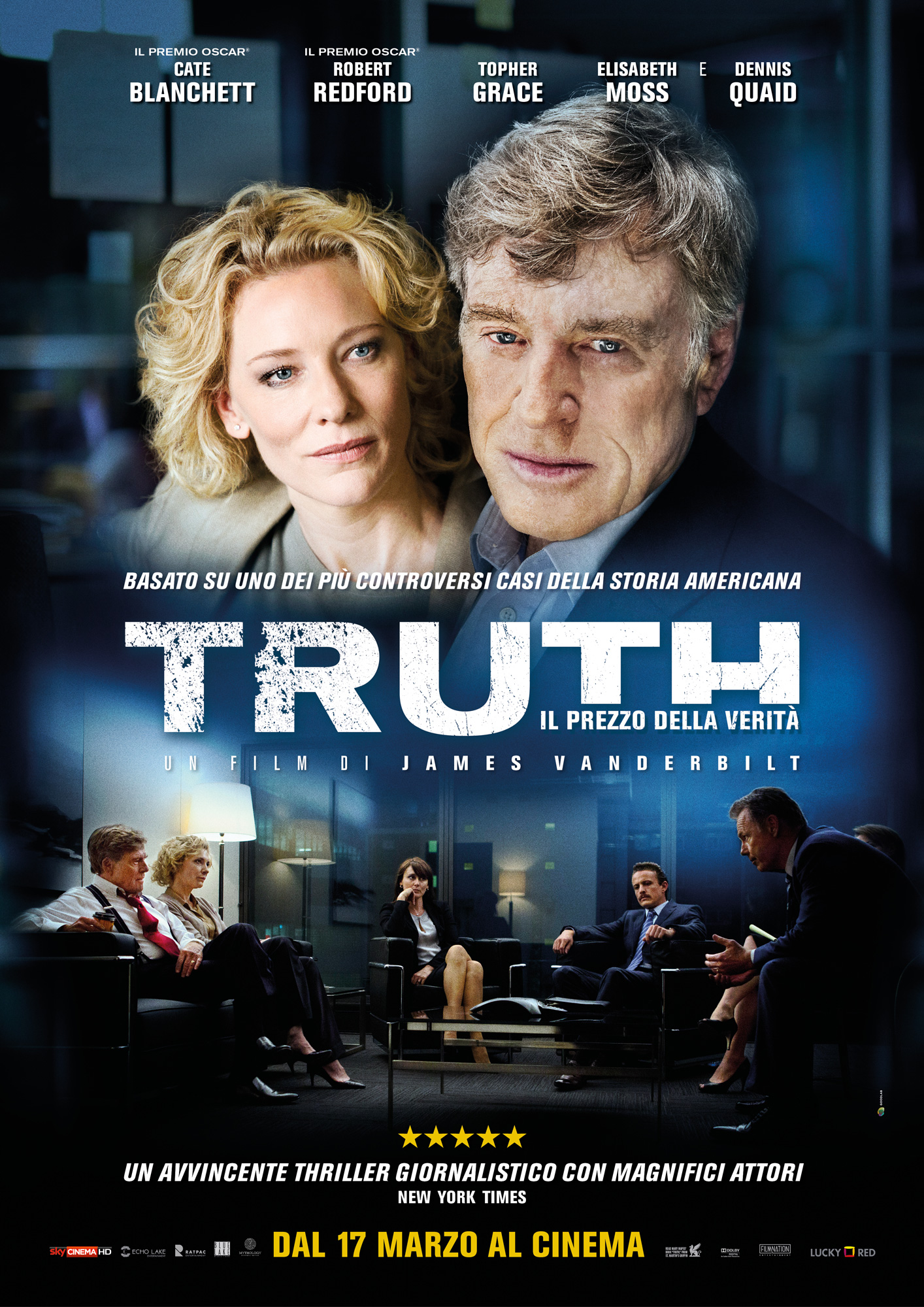 truth_art_italia_posterrelease