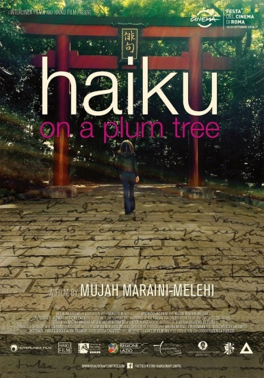 haiku-on-a-plum-tree-1hoxrf