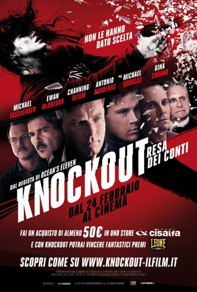 Knockout-PROMOZION321D041