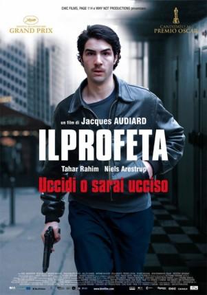 la-locandina-italiana-del-film-il-profeta-133974