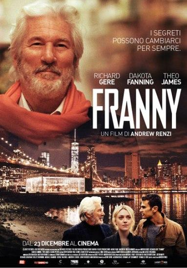 locandina-franny