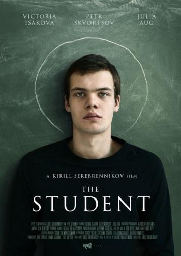 student_00