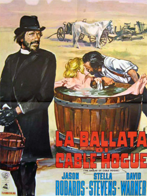 1970_peckinpah_ballata_11