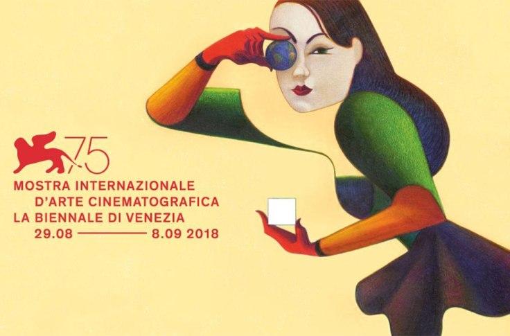 75-mostra-cinema-venezia