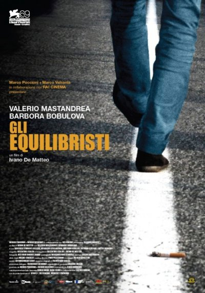 gli-equilibristi-la-locandina-del-film-247931_jpg_400x0_crop_q85