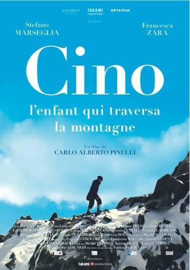 la_storia_di_cino_poster_fr