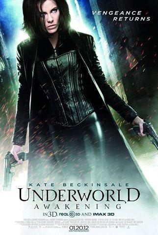underworld - il risveglio.jpg