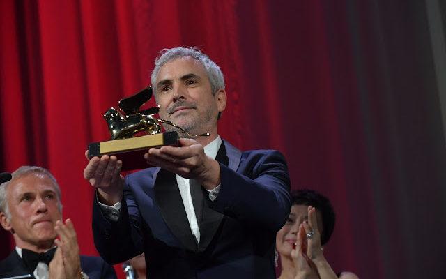 49570-Award_Ceremony_-_Venezia_75_-_Roma_-_Alfonso_Cuaron____La_Biennale_di_Venezia_-_foto_ASAC__35_-1-640x400