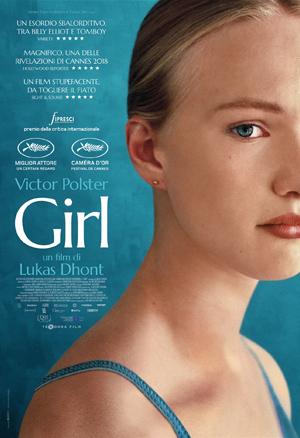 locandina-film-girl