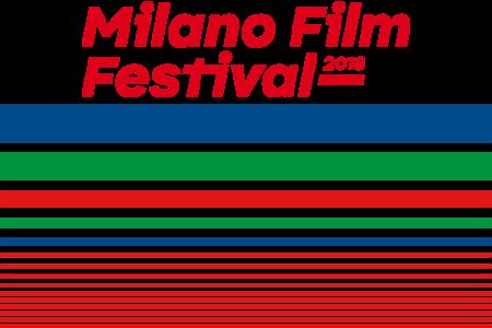 milano_film_festival_2018.png