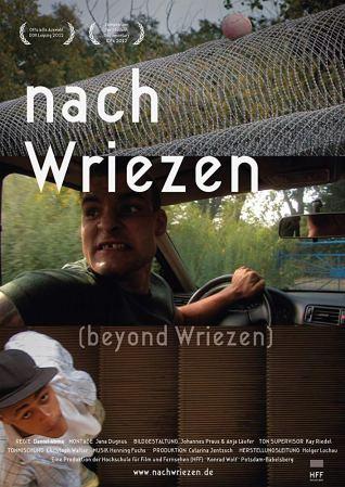 beyond Wriezen