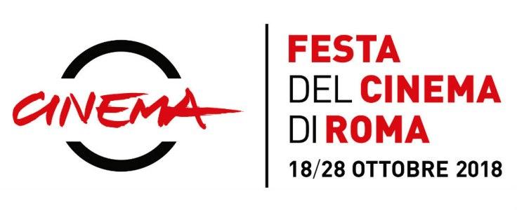 FESTA-DEL-CINEMA-DI-ROMA-2018