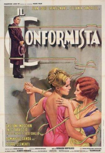 il-conformista-locandina-italiana-originale-257195_jpg_400x0_crop_q85