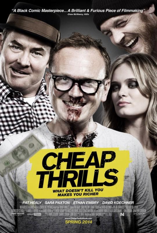 cheap-thrills-la-nuova-locandina-del-film-295157