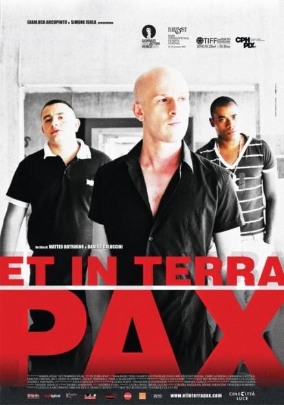il-poster-di-et-in-terra-pax-204292