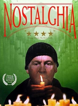 la-locandina-di-nostalghia-14323_jpg_400x0_crop_q85