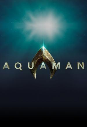 locandina-film-aquaman-2018