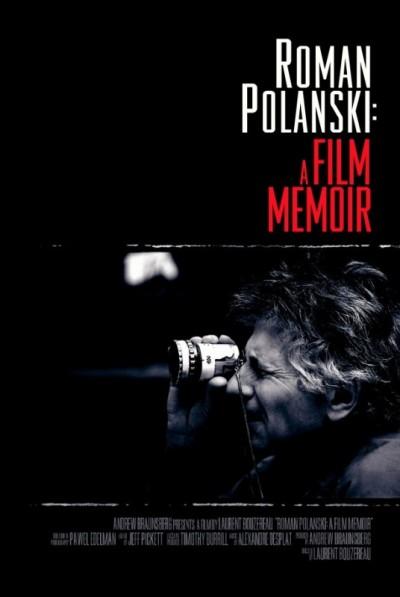 roman-polanski-a-film-memoir-237947