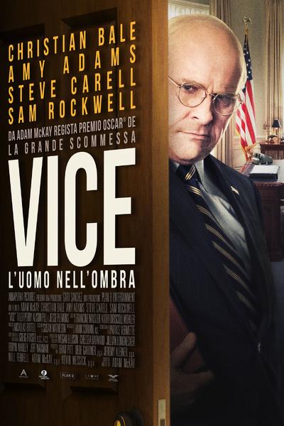 vice-l-uomo-nell-ombra-cover