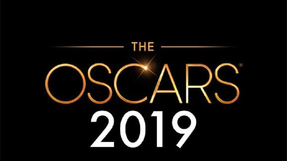 oscar-2019-1-1