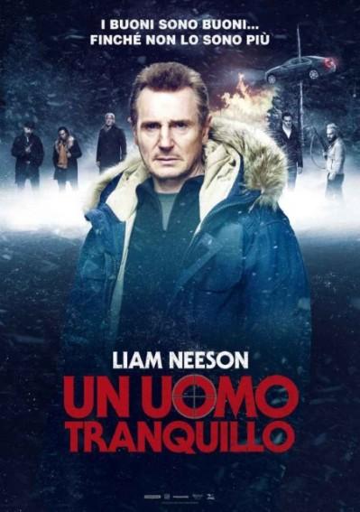 1548875083-poster-un-uomo-tranquillo