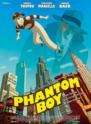 phantom-boy-locandina