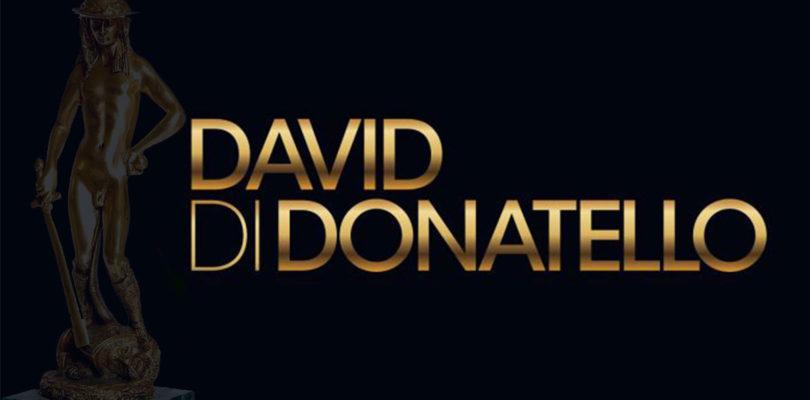 David-Di-Donatello-2019-810x400