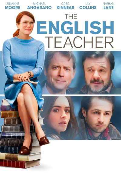 The.English.Teacher.locandina