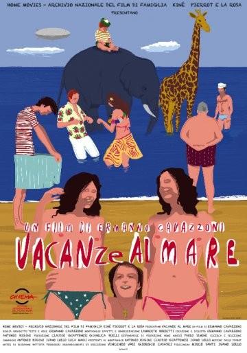 vacanze-al-mare-la-locandina-292285