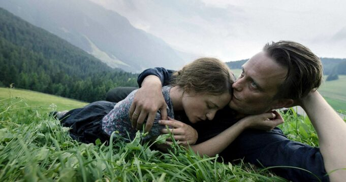 a-hidden-life-terrence-malick-681x359