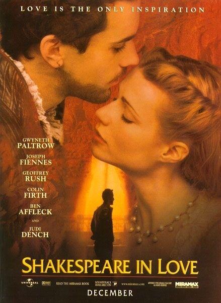 la-locandina-di-shakespeare-in-love-7514