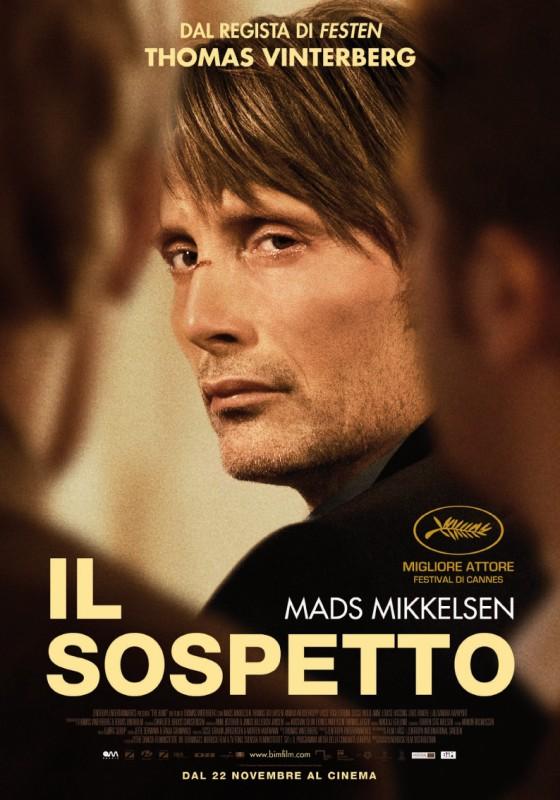 il-sospetto-la-locandina-italiana-del-film-di-thomas-vinterberg-253464