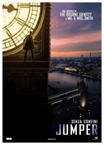 Jumper---Senza-confini-Londa-Poster-Italia_big