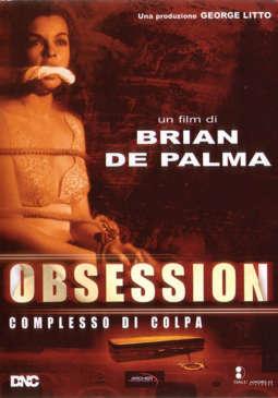 obsession-complesso-di-colpa