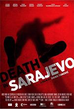 deathinsarajevo_us