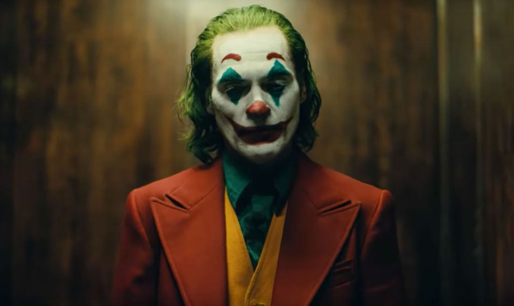joker-1030x615
